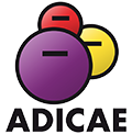 Adicae gana la macrodemanda de cl usulas suelo for Comprobar clausula suelo